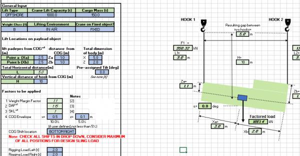 2-Point-2-Hook-Lift-Design-TheNavalArch-2-1