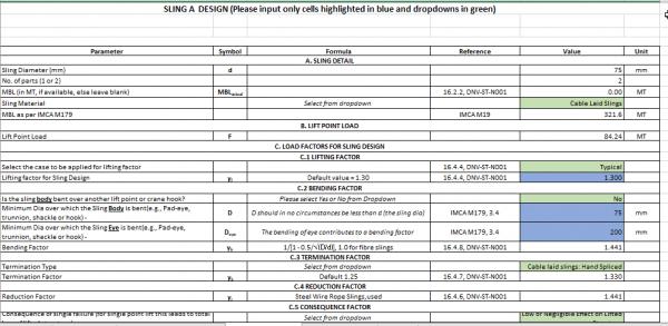 2-Point-2-Hook-Lift-Design-TheNavalArch-3