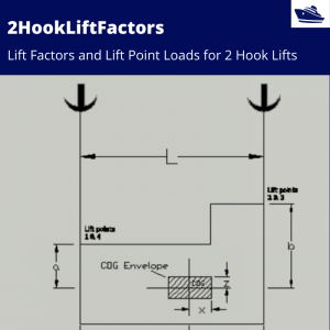 2Hook-Lift-Factors-TheNavalArch