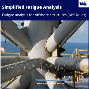 ABS-fatigue-Analysis-Offshore-Structures-TheNavalA