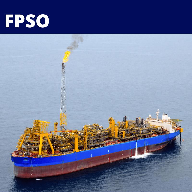 FPSO Industry