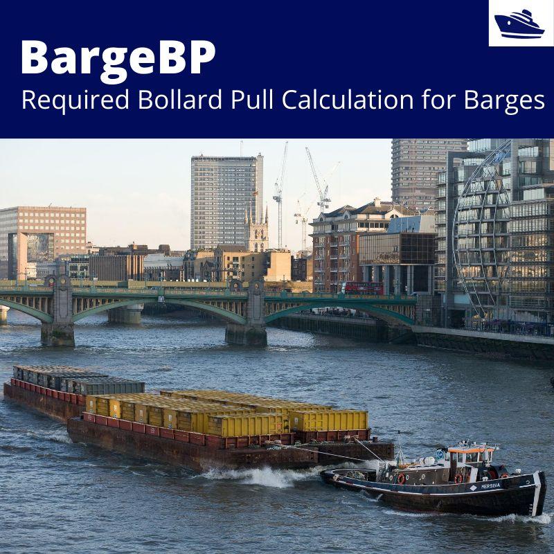 Barge-Bollard-Pull-Calculator-TheNavalArch