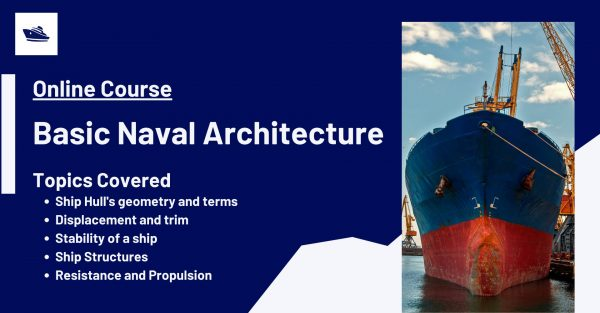 Basic-Naval-Architecture-Course-TheNavalArch