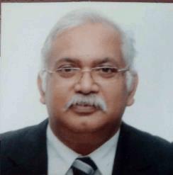 Bijit-Sarkar-TheNavalArch1