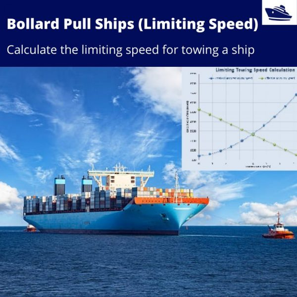Bollard-Pull-Ships-with-Limiting-Speed-TheNavalArch-cover-1