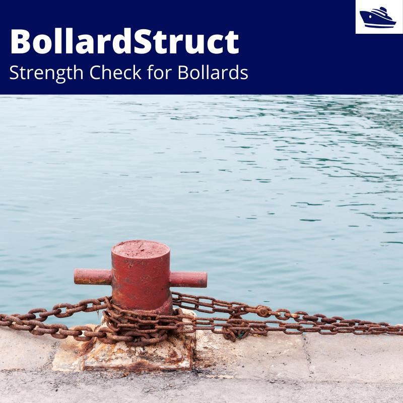 Bollard-Strength-Check-Spreadsheet-TheNavalArch