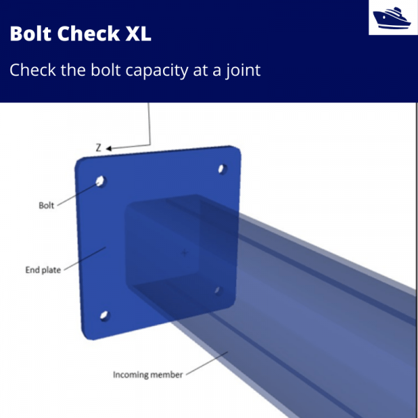 Bolt-check-TheNavalArch-Excel-cover