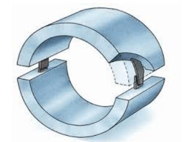 Bracelet-Anodes-TheNavalArch