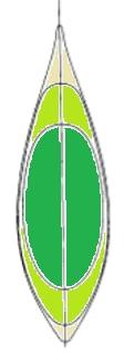 Bulbous-Bow-TheNavalArch-17Elliptical