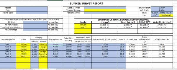 Bunker-survey-Calculations-TheNavalArch