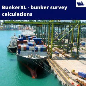 Bunker-survey-Calculations-TheNavalArch.xlsm-cover