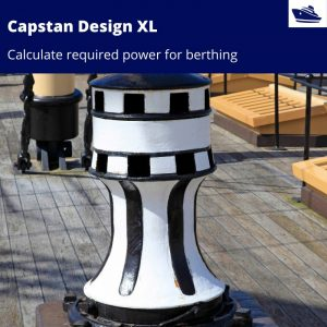Capstan-Design-TheNavalArch-cover-2