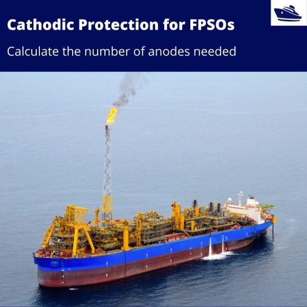 Cathodic-Protection-Design-FPSO-www.thenavalarch.com-cover-2