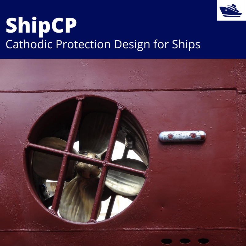 Cathodic-Protection-Design-TheNavalArch