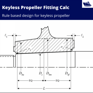 Cover-Keyless-Propeller-Fitting-Calculations-ABS-R0.xlsx-TheNavalArc