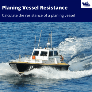 Cover-Planing-Vessel-Resistance-TheNavalArch-1