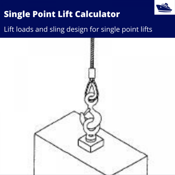 Cover-Single-Point-Lifts-TheNavalArch-1