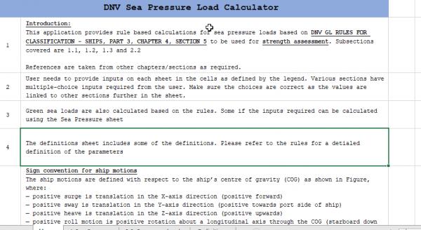 DNV-Sea-Pressure-Loads-Calculator-TheNavalArch-1