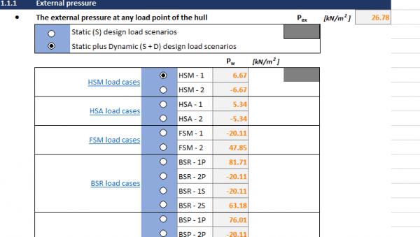 DNV-Sea-Pressure-Loads-Calculator-TheNavalArch-2