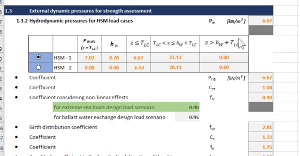 DNV-Sea-Pressure-Loads-Calculator-TheNavalArch-3