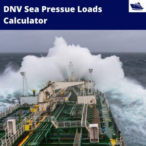 DNV-Sea-Pressure-Loads-Calculator-TheNavalArch