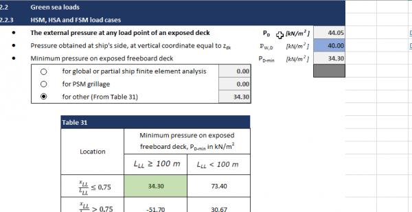 DNV-Sea-Pressure-Loads-Calculator-TheNavalArch-4
