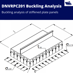 DNVRPC201-Buckling-Analysis-TheNavalArch-cover