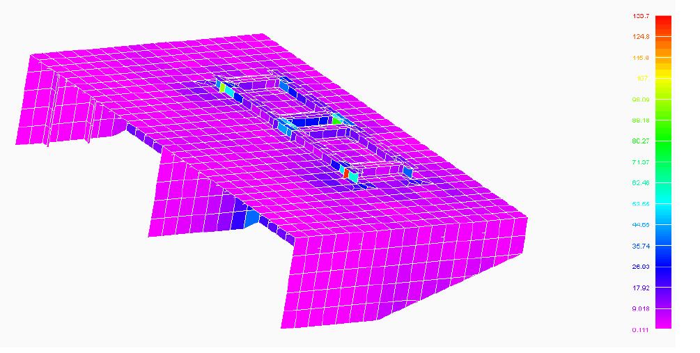 Deck FEA Analysis 2 thenavalarch