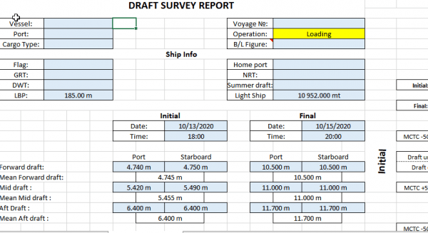 Draft-survey-Calculations-TheNavalArch-1
