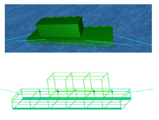 EOD-Wharf-Mooring-2
