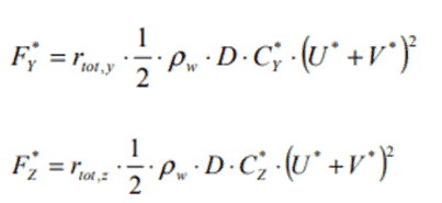 Equation-6-On-Bottom-Stability-TheNavalArch