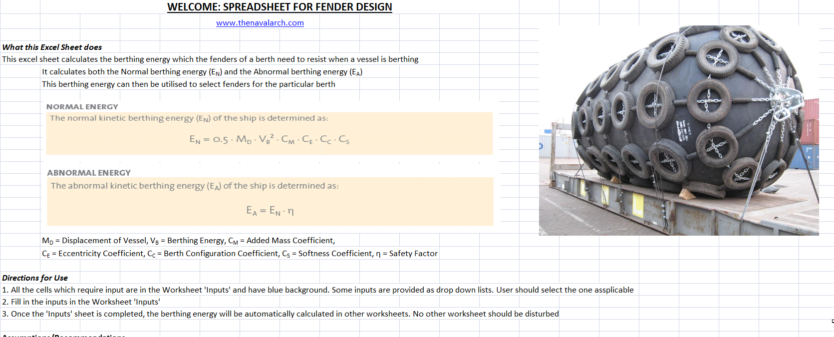 Fender-Design-TheNavalArch-1
