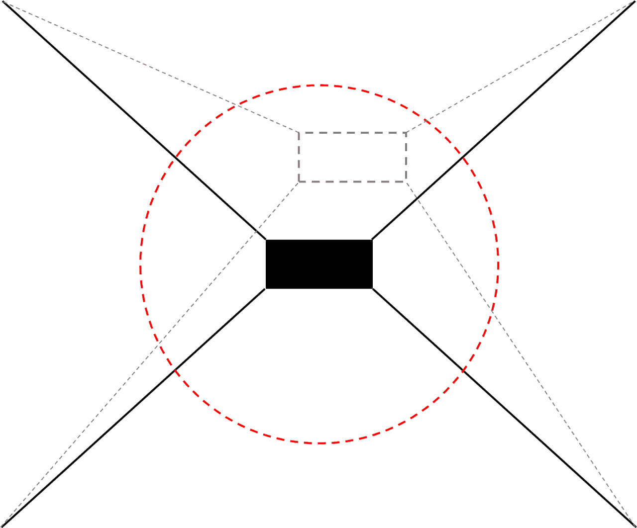 Fig-4-Mooring-Catenary-Watch-Circle-TheNavalArch
