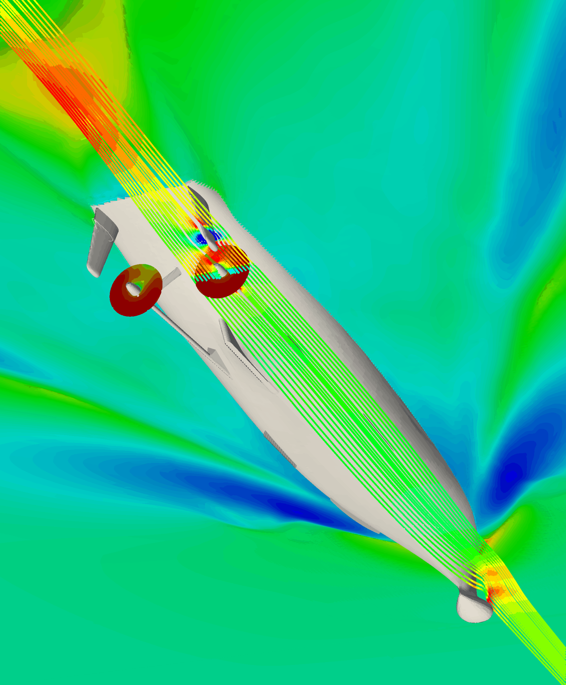 Fig-6-TheNavalArch-CFD-Article-Copy