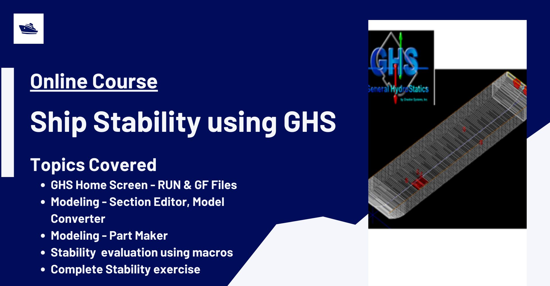 GHS-Ship-Stability-TheNavalArch