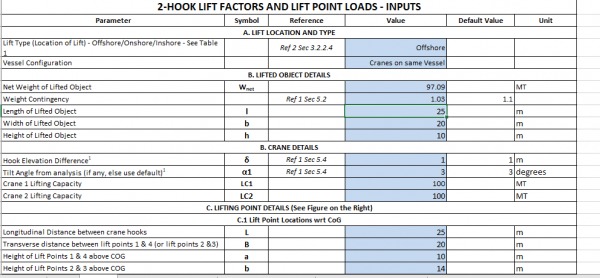 Hook-Lift-Factors-and-Lift-Point-Loads-www.thenavalarch.com_