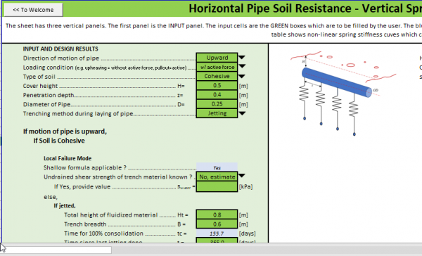 Horizontal-Pipe-Soil-Resistance-TheNavalArch-1