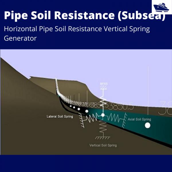 Horizontal-Pipe-Soil-Resistance-TheNavalArchcover