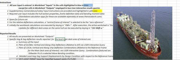 Hull-Deflection-Calculator-TheNavalArch-1