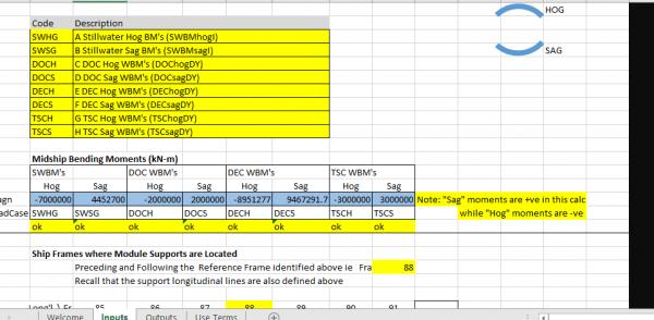 Hull-Deflection-Calculator-TheNavalArch-3