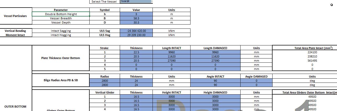 Hull-GDI-Calculator-TheNavalArch-1