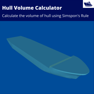 Hull-Volume-Calculator-TheNavalArch-cover