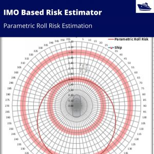 IMO-Risk-Estimator-TheNavalArch-covernew