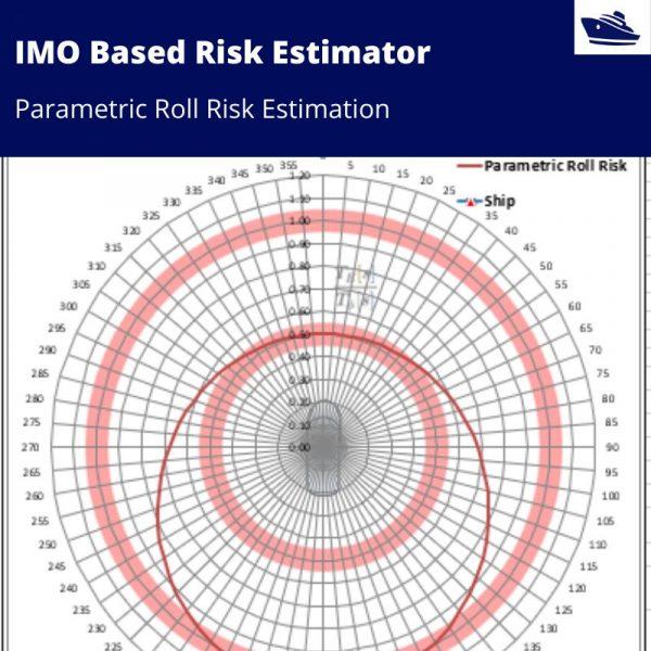 IMO-Risk-Estimator-TheNavalArch-covernew