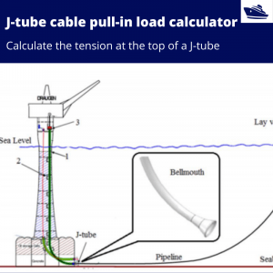 J-tube-pull-in-load-TheNavalArch-cover