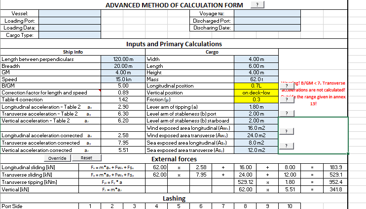 Lashing-Calculation-with-stoppers-TheNavalArch-2