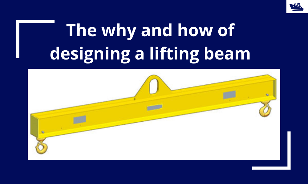 Lifting-Beam-Design-article-cover