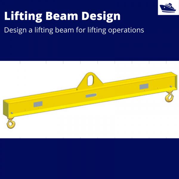 Lifting-Beam-Design-cover