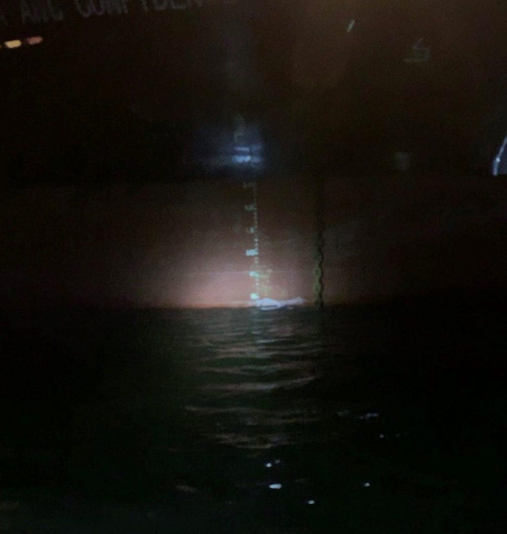 Marine-Survey-Chris-Zeringue-TheNavalArch-2