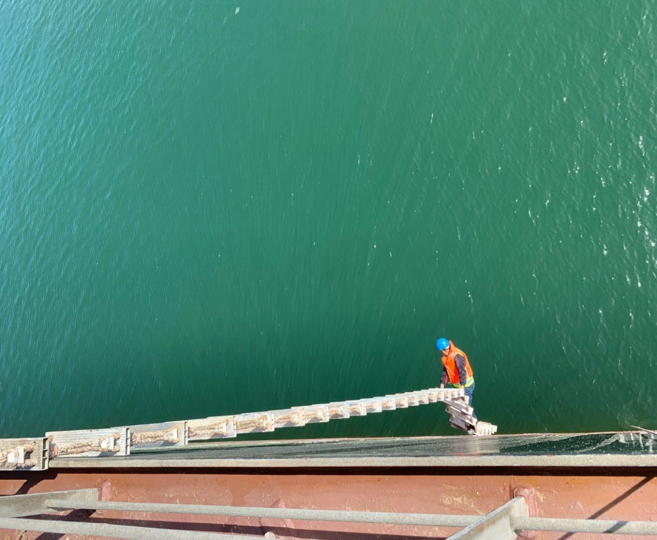 Marine-Survey-Chris-Zeringue-TheNavalArch-6